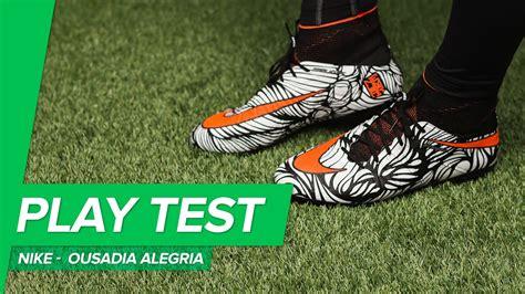 Nike Hypervenom Phantom II Neymar Jr. Ousadia Alegria ...