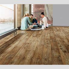 Stilvolle Fußbodenkollektion Für Individualisten Mit