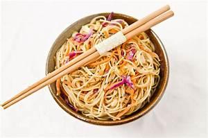 Yakisoba (Japanese Fried Noodles) Recipes — Dishmaps
