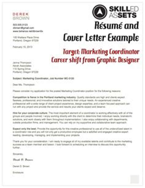 c to the v on marketing resume resume and