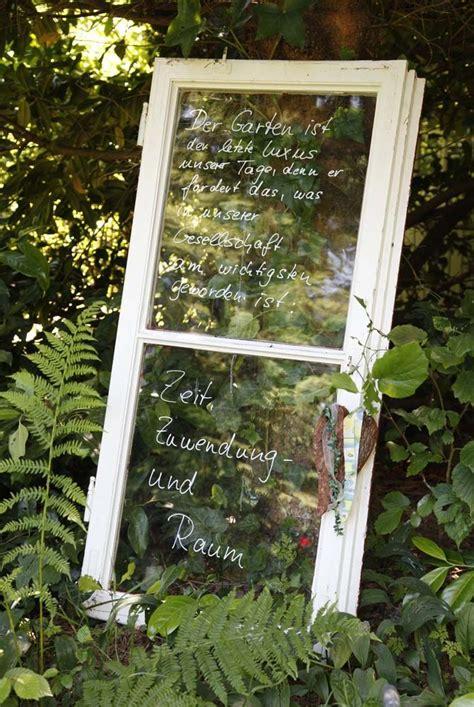 Deko Ideen Garten by 12 Deko Ideen F 252 R Den Garten Kreatives Garten Garten