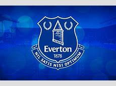 Everton FC Players Salaries 2018 Weekly Wages