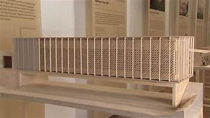 Kaufladen Selber Bauen : bauen mit perfect bar selber bauen mit dieser anleitung ~ Michelbontemps.com Haus und Dekorationen