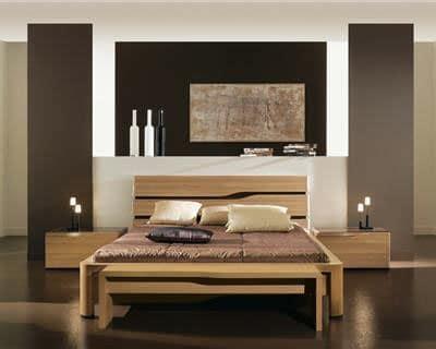couleurs feng shui chambre chambre feng shui astuces et conseils déco pour viser l