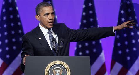Barack Obama Background Barack Obama Backgrounds 4k