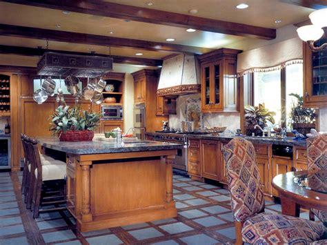 bathroom linoleum ideas kitchen remodeling where to splurge where to save hgtv