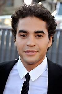 Ramon Rodriguez - Battle Los Angeles Cast Members - Zimbio