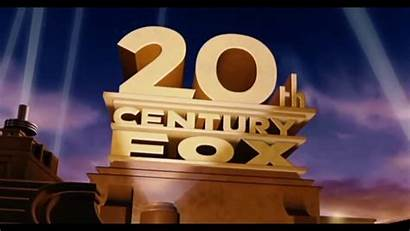 20th Century Fox 2008 Entertainment