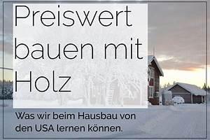 Autark Leben In Deutschland : wie baut man ein low budget haus g nstig bauen f r fortgeschrittene ~ Indierocktalk.com Haus und Dekorationen