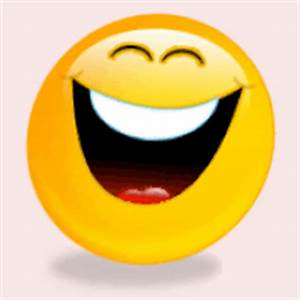 Laughing Face Animated Gif - ClipArt Best