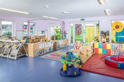 oakview childcare tralee kerry award winning 219 | Nursery