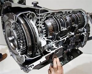 Boite Auto C4 Picasso : volant qui tremble quelles peuvent tre les causes des vibrations ~ Gottalentnigeria.com Avis de Voitures