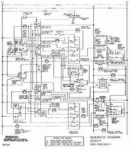 Hobart Dishwasher Wiring Diagram