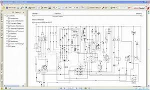 U0628 U0631 U0646 U0627 U0645 U062c Jcb Compact Service Manuals