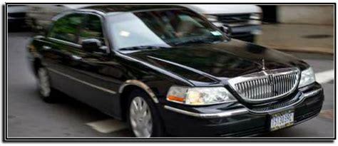 Car Service York new york car service new york car service provider