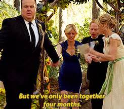 modern family television gif find on giphy