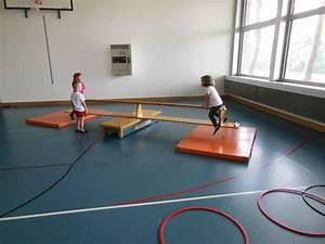 Turnen Mit Kindern Ideen : kindergarten ideen turnen google suche sportunterricht pinterest kindergarten ideen ~ One.caynefoto.club Haus und Dekorationen