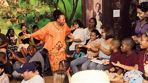 Discover African American Culture in Los Angeles ...