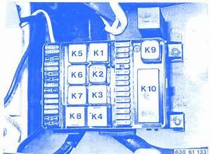 1986 K10 Fuse Diagram : bmw hartge h35 1986 fuse box block circuit breaker diagram ~ A.2002-acura-tl-radio.info Haus und Dekorationen
