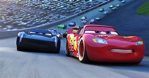 Bande Annonce Cars 3 : une nouvelle bande annonce pour cars 3 fan actu ~ Medecine-chirurgie-esthetiques.com Avis de Voitures