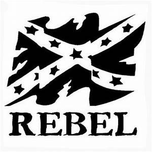 25 best ideas about window stickers on pinterest With kitchen cabinets lowes with rebel flag sticker