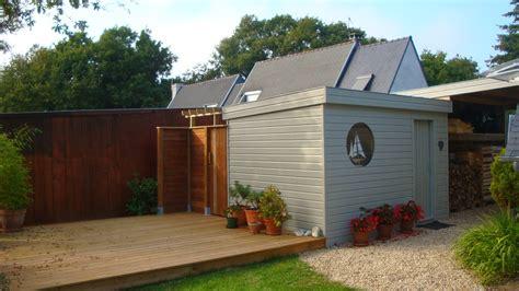 cuisine d 195 169 co decoration mur jardin toulon decoration toulon decoration murale jardin