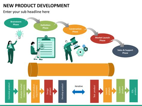New Product Development Powerpoint Template  Sketchbubble. Liberty Mutual Life Insurance. Airtel Data Card Plans Prepaid. Economy Plumbing Indianapolis Indiana. New York City Personal Injury Lawyer. Assisted Living Prescott Az Mas 90 Mas 200. Variable Home Loan Calculator. Medical Billing And Coding Schools In Illinois. Getting Small Business Loan Hinds Debit Card