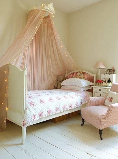 twinkle lights for bedroom best 25 bedroom fairy lights ideas on pinterest room 17654 | 72a136e05dc84a8421f43ebec82ba87d twinkle lights string lights