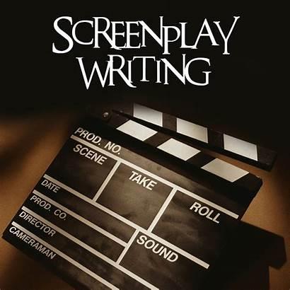 Script Screenplay Writing Writer Writers Indian Write