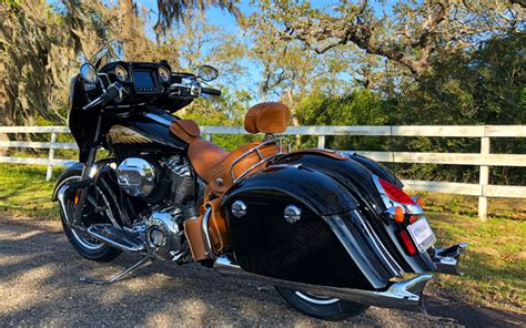 Indian Chieftain 4k Wallpapers by Wallpapers 4k Indian Chieftain Classic Road