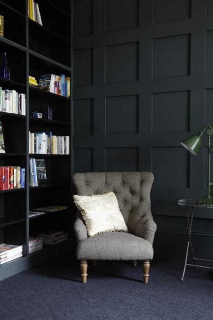 neutral colors  rustic wood texture creating elegant