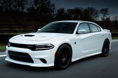 dodge challenger concept price  release date
