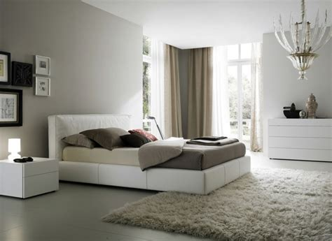 Wandfarbe Zu Weiße Möbel by Wandfarbe Schlafzimmer Weisse M 246 Bel