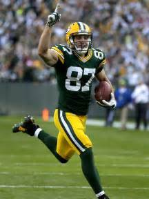 HD wallpapers iphone 5 wallpaper packers
