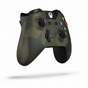 Manette Xbox 360 Occasion : manette xbox 360 sans fil pas cher ~ Medecine-chirurgie-esthetiques.com Avis de Voitures
