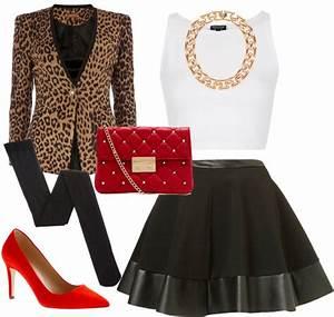 Valentineu0026#39;s Day gift ideas for girlfriend / boyfriend / Men / Women