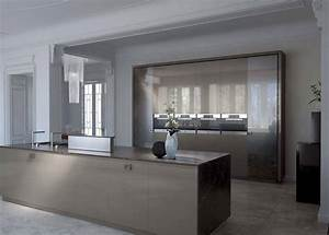 Fendi casa archivos for Catalogo cucine fendi