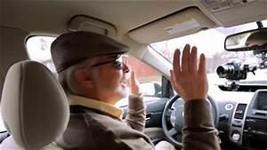 Ceder Une Voiture : les canadiens ne sont pas encore pr ts c der le volant une voiture autonome ~ Gottalentnigeria.com Avis de Voitures