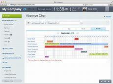 Bitrix24 Free HR Tools
