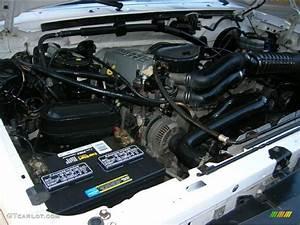 1996 Ford F150 Xlt Extended Cab 5 8 Liter Ohv 16