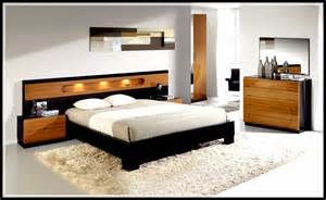 Bedroom Furniture Ideas 3 Bedroom Furniture Designs Ideas To