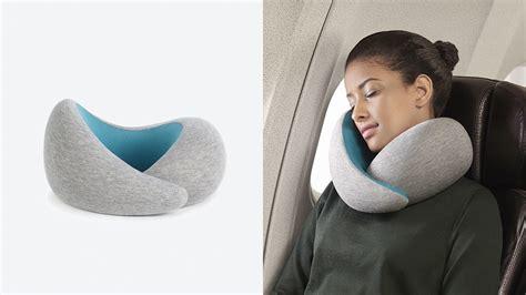 Maximum Comfort Sleep For All Necks By