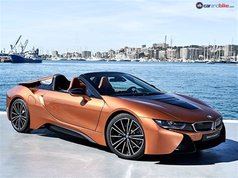 Bmw I8 Roadster Photo by Bmw I8 Roadster Photo Gallery