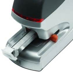 Swingline - Staplers - Electric Staplers