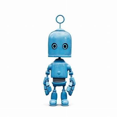 Robot O2 Giphy Bubl Gifs Tenor Everything