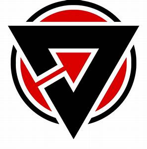 The New Helghast Symbol by ropa-to on DeviantArt