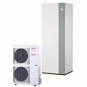 Pompe A Chaleur Eau Air : pompe chaleur air eau technologie inverter gamme alf a extensa a i atlantic pac et ~ Farleysfitness.com Idées de Décoration