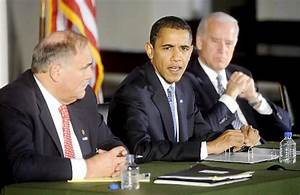 Governors to Obama: Please, give us billions! - NY Daily News