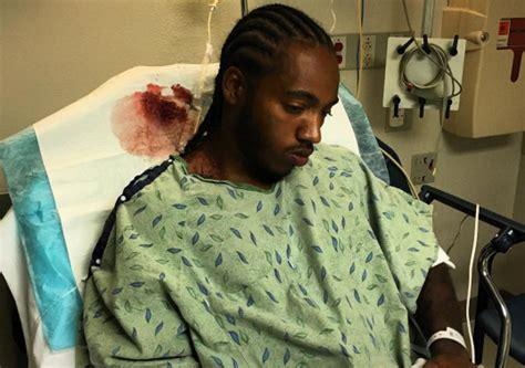 love hip hop atlanta star shot   head hiphopdx
