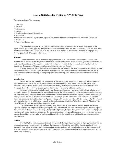 apa essay 45 essay in apa format exle apa format essay template jenthemusicmaven